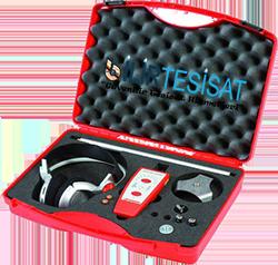 Akustik Dinleme Cihazı Ekipmanı